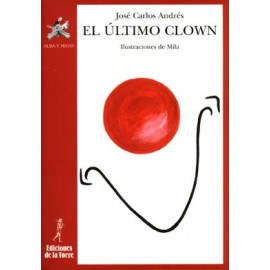 EL ULTIMO CLOWN