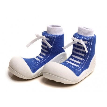 Attipas Sneakers azul