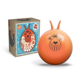 Balón Saltador