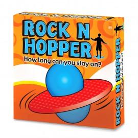 Balón de Equilibrio Skipball