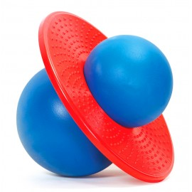Balón de Equilibrio Skipball Cirque Magique