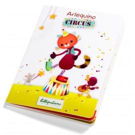 Arlequino Circus