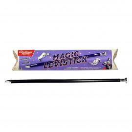 Bastón Mágico Levitante