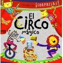 El Circo Mágico